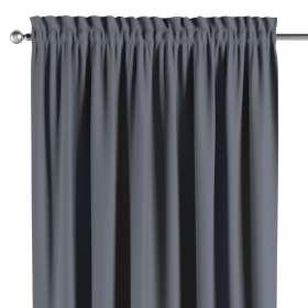 BLACKOUT függöny rüssel