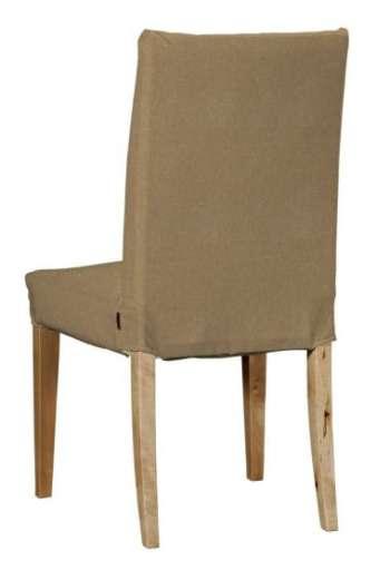 Sukienka na krzesło Henriksdal Etna 705-06
