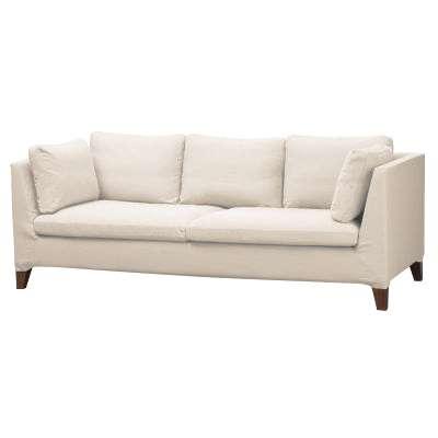 sofabez ge ikea modelle. Black Bedroom Furniture Sets. Home Design Ideas