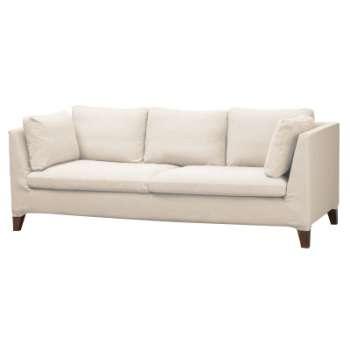 Stockholm 3-seater sofa cover  - Dekoria.us