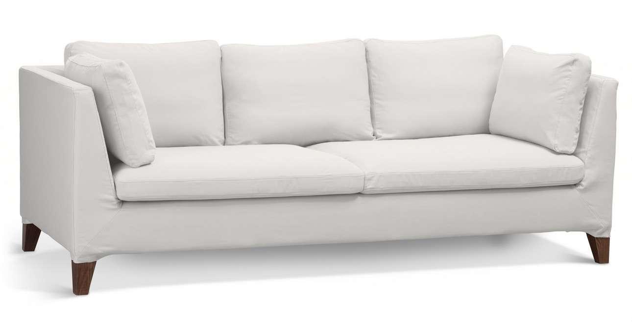 Cotton Panama, weiss