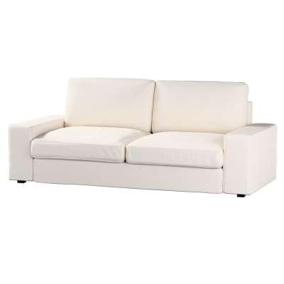 Zitbankhoes Kivik 3-zits slaapbank IKEA