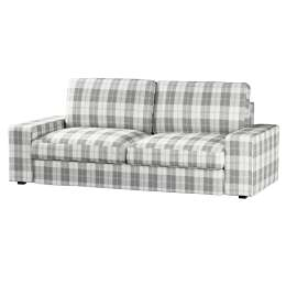 Kivik 3-seater sofa bed cover