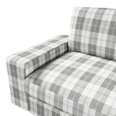 Kivik betræk 3 personer sovesofa fra kollektionen Edinburgh, Stof: 115-79