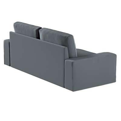 IKEA klädsel Kivik 3-sits bäddsoffa