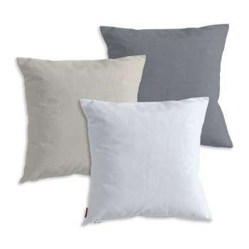 Poszewki 3-pack cotton panama 04