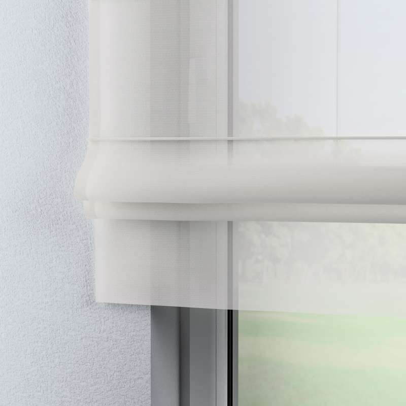 Modena voile blind in collection Voile, fabric: 900-01