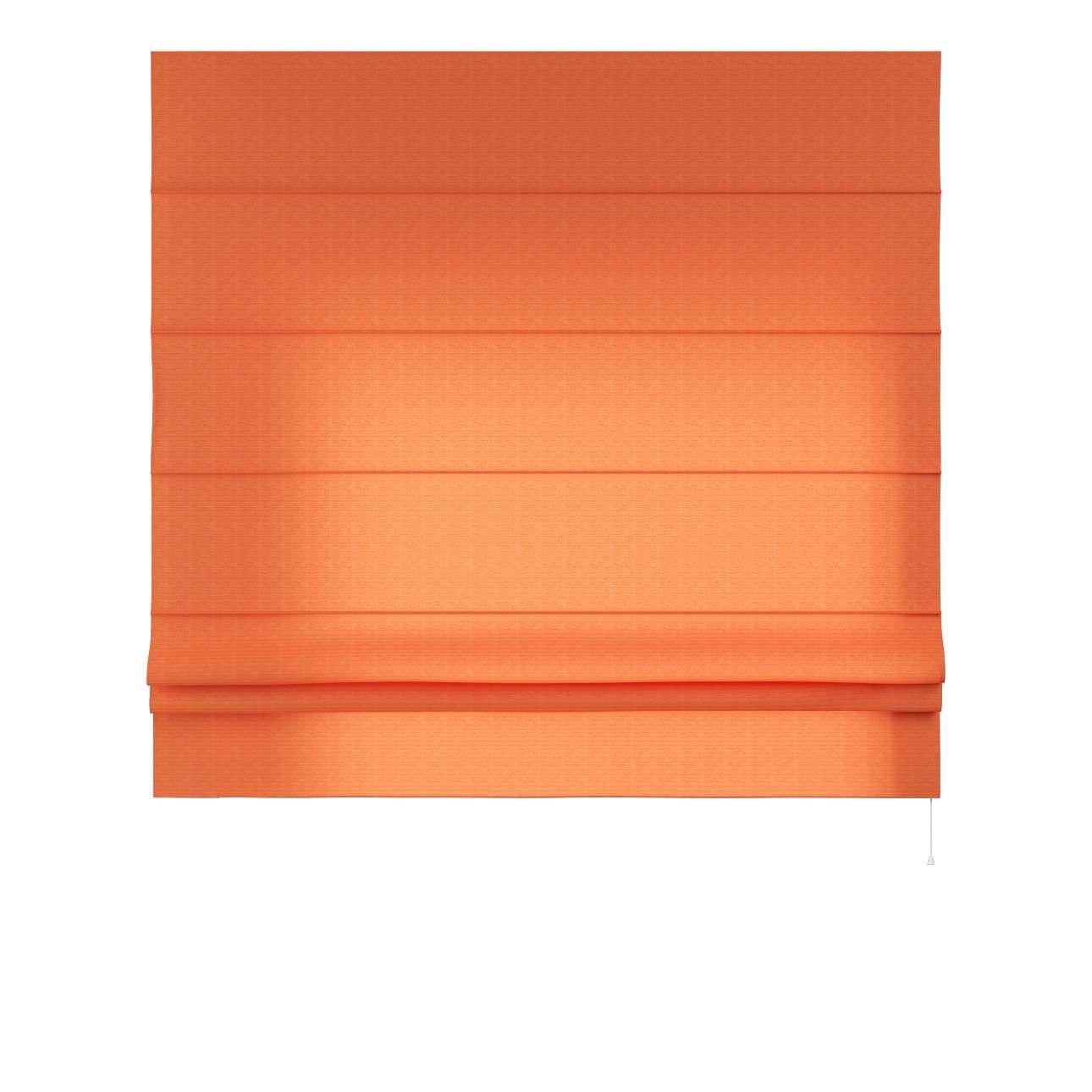 Liftgardin Paris<br/>Med rett volang 80 × 170 cm fra kolleksjonen Jupiter, Stoffets bredde: 127-35