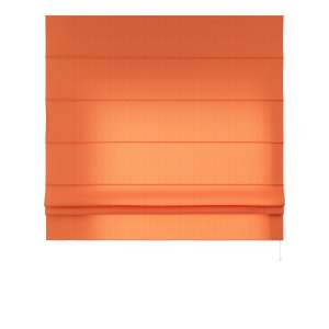 Padva roman blind  80 x 170 cm (31.5 x 67 inch) in collection Jupiter, fabric: 127-35