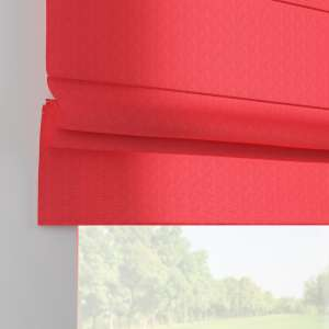 Padva roman blind  80 x 170 cm (31.5 x 67 inch) in collection Jupiter, fabric: 127-14