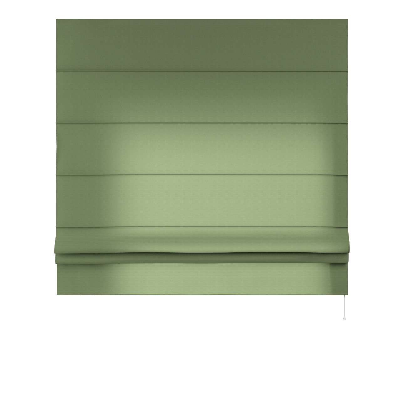 Liftgardin Paris<br/>Med rett volang 80 x 170 cm fra kolleksjonen Jupiter, Stoffets bredde: 127-52