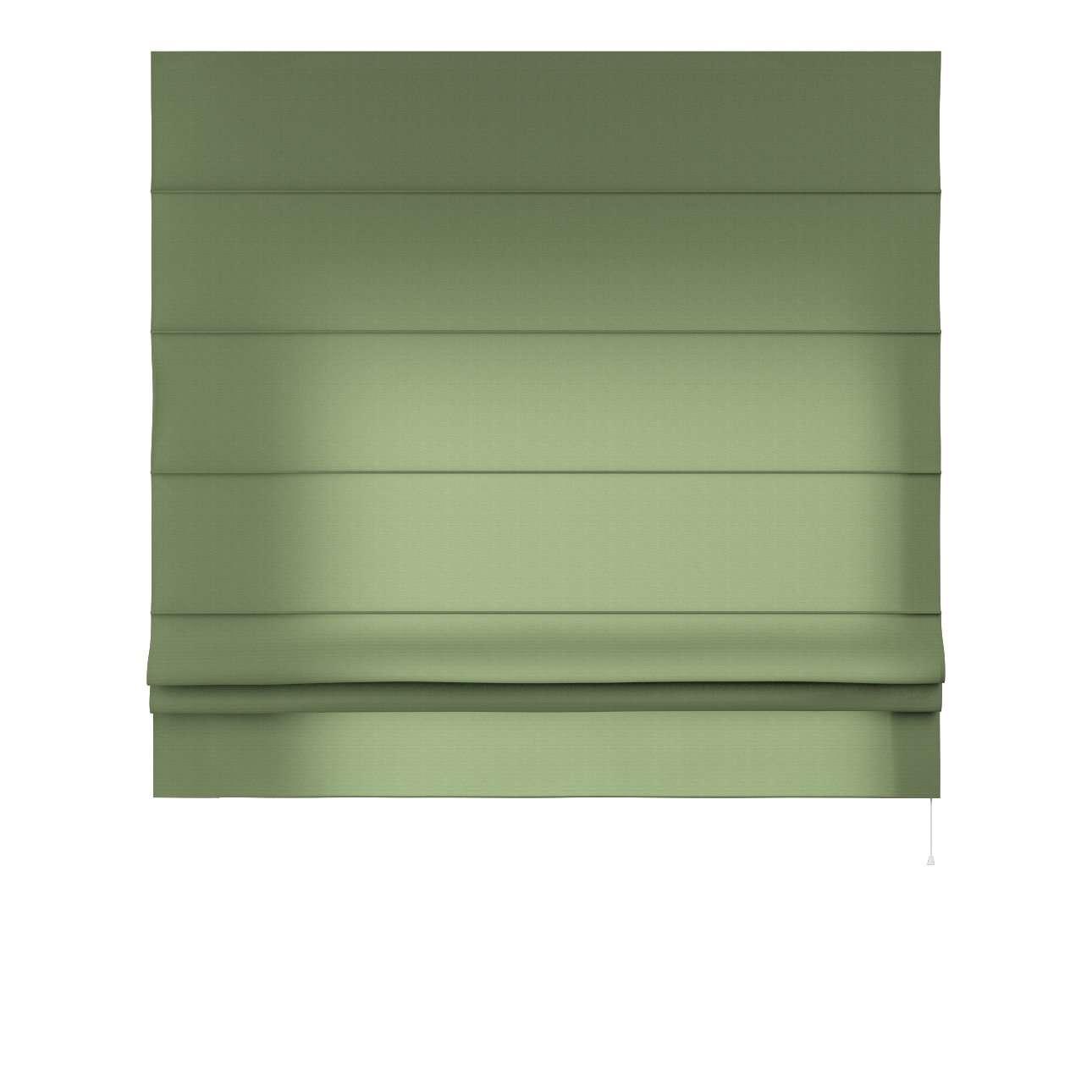 Romanetės Padva 80 x 170 cm (plotis x ilgis) kolekcijoje Jupiter, audinys: 127-52