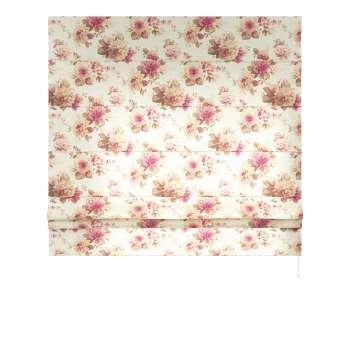 Romanetės Padva 80 x 170 cm (plotis x ilgis) kolekcijoje Mirella, audinys: 141-06
