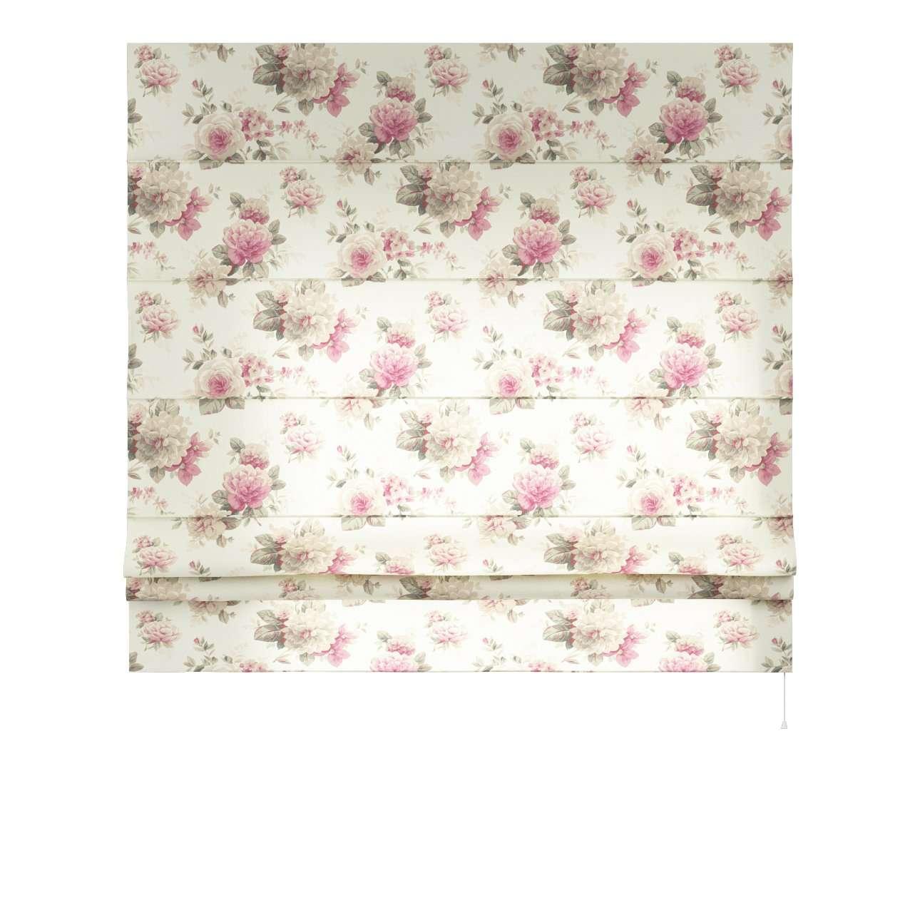 Romanetės Padva 80 x 170 cm (plotis x ilgis) kolekcijoje Mirella, audinys: 141-07