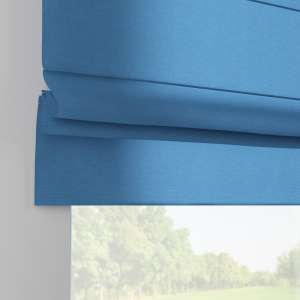 Padva roman blind  80 x 170 cm (31.5 x 67 inch) in collection Jupiter, fabric: 127-61