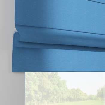 Foldegardin Paris<br/>Med lige flæse 80 × 170 cm fra kollektionen Jupiter, Stof: 127-61