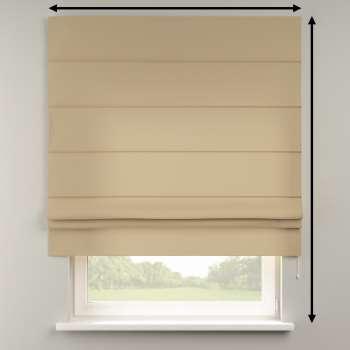 Romanetės Padva 80 x 170 cm (plotis x ilgis) kolekcijoje Cotton Panama, audinys: 702-01