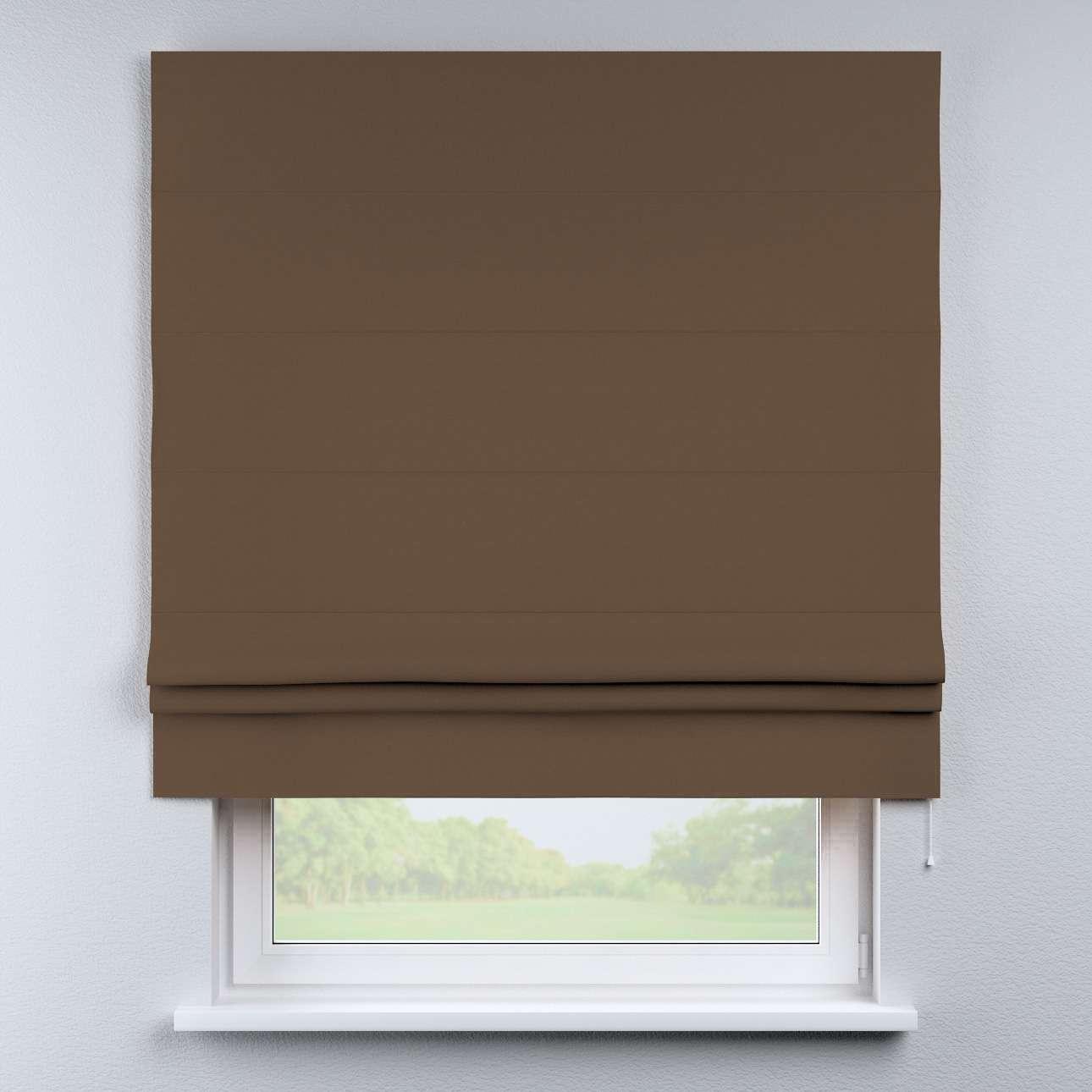 Romanetės Padva 80 x 170 cm (plotis x ilgis) kolekcijoje Cotton Panama, audinys: 702-02