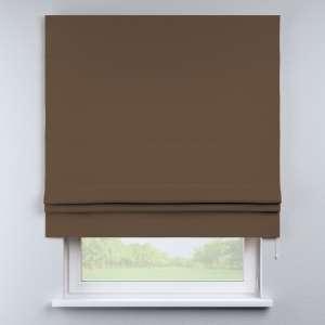 Liftgardin Paris<br/>Med rett volang 80 x 170 cm fra kolleksjonen Cotton Panama, Stoffets bredde: 702-02