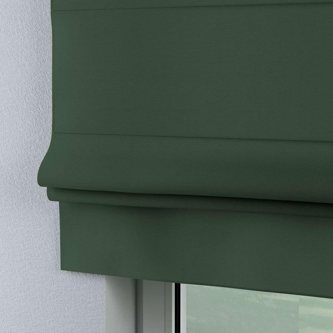 Liftgardin Paris<br/>Med rett volang 80 × 170 cm fra kolleksjonen Cotton Panama, Stoffets bredde: 702-06