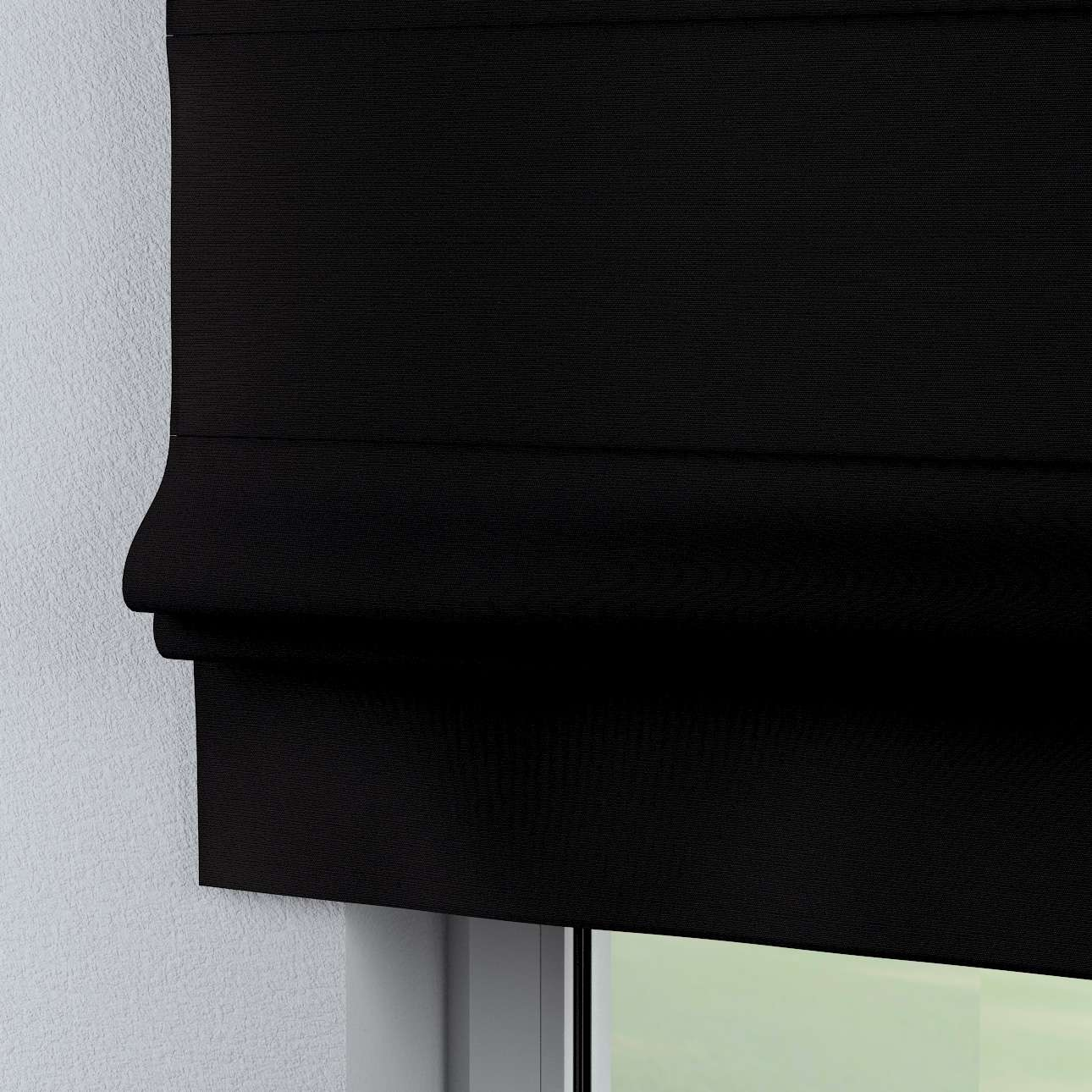Rímska roleta Padva 80 x 170 cm V kolekcii Cotton Panama, tkanina: 702-08