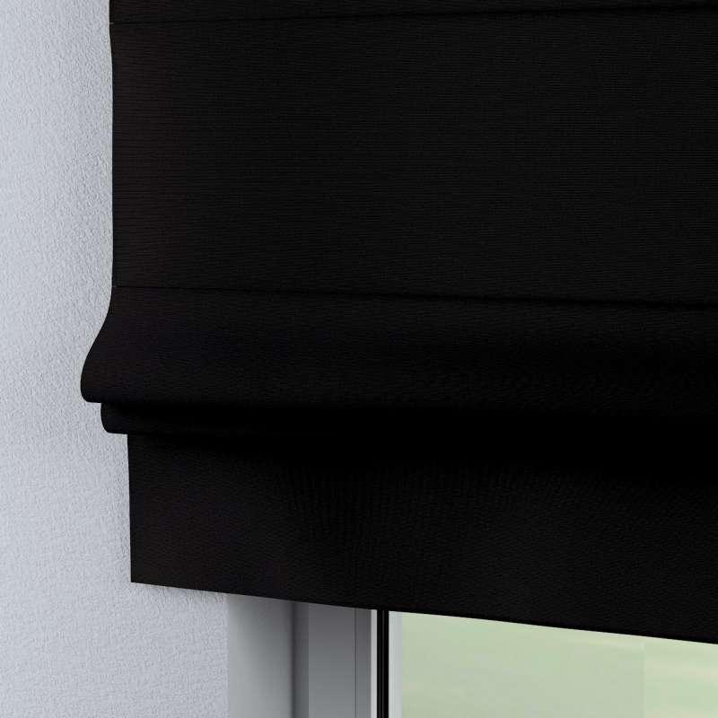 Padova raffrolók a kollekcióból Cotton Panama Bútorszövet, Dekoranyag: 702-08