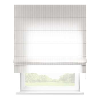 Padva roman blind  80 x 170 cm (31.5 x 67 inch) in collection Linen, fabric: 392-03