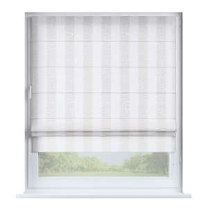 Padva roman blind  80 x 170 cm (31.5 x 67 inch) in collection Linen , fabric: 392-03