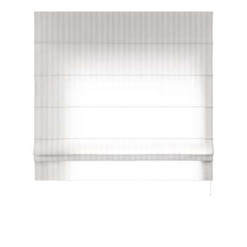 Romanetės Padva 80 x 170 cm (plotis x ilgis) kolekcijoje Linen , audinys: 392-03