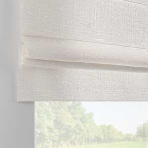 Padva roman blind  80 x 170 cm (31.5 x 67 inch) in collection Linen , fabric: 392-04