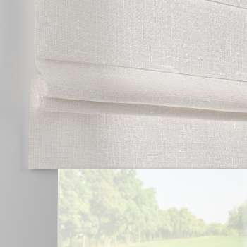 Padva roman blind  80 x 170 cm (31.5 x 67 inch) in collection Linen, fabric: 392-04