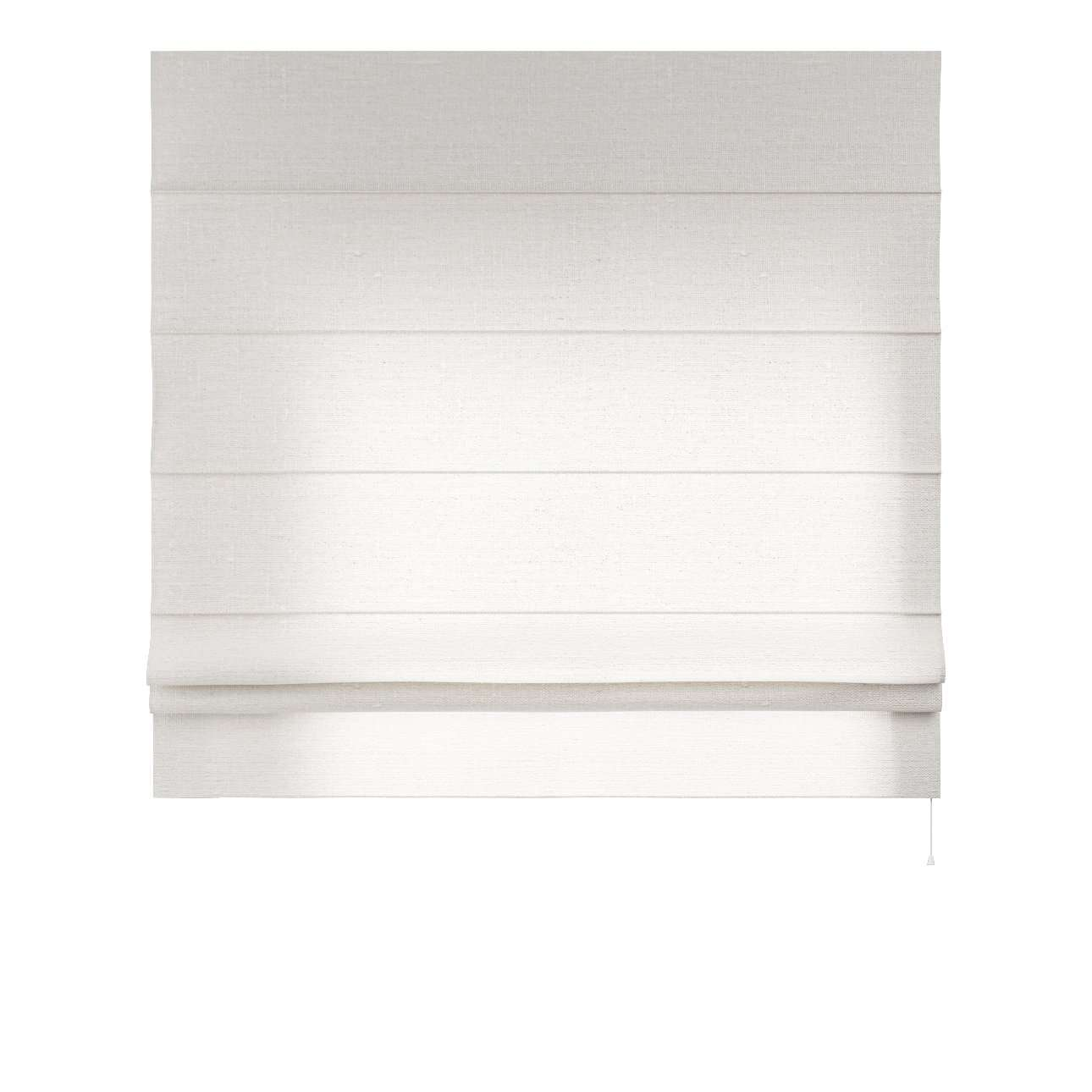 Romanetės Padva 80 x 170 cm (plotis x ilgis) kolekcijoje Linen , audinys: 392-04
