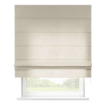 Padva roman blind  80 × 170 cm (31.5 × 67 inch) in collection Linen, fabric: 392-05