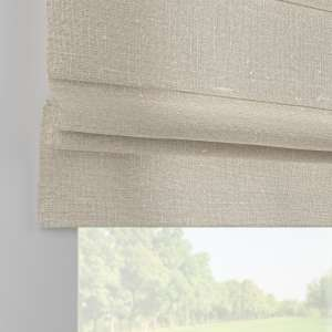 Padva roman blind  80 x 170 cm (31.5 x 67 inch) in collection Linen, fabric: 392-05