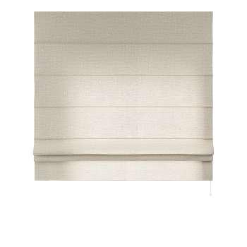 Romanetės Padva 80 x 170 cm (plotis x ilgis) kolekcijoje Linen , audinys: 392-05