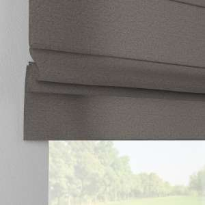 Padva roman blind  80 x 170 cm (31.5 x 67 inch) in collection Edinburgh , fabric: 115-77