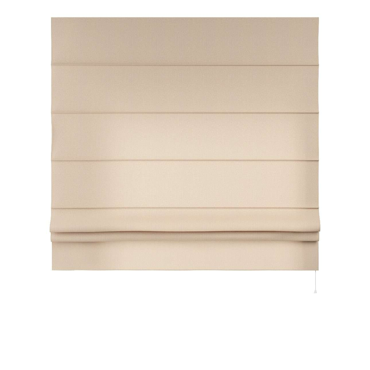 Padva roman blind  80 x 170 cm (31.5 x 67 inch) in collection Edinburgh, fabric: 115-78