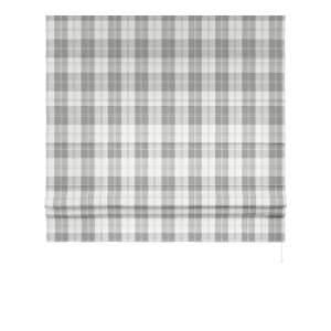 Padva roman blind  80 x 170 cm (31.5 x 67 inch) in collection Edinburgh , fabric: 115-79