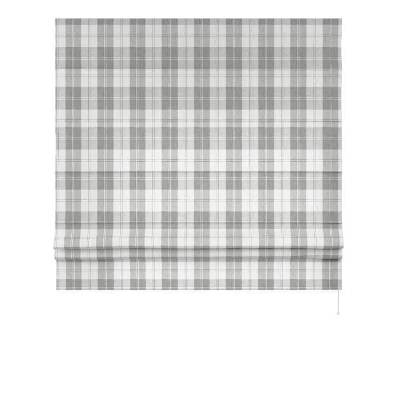 Padva roman blind in collection Edinburgh, fabric: 115-79