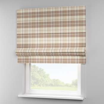 Padva roman blind  80 x 170 cm (31.5 x 67 inch) in collection Edinburgh, fabric: 115-80