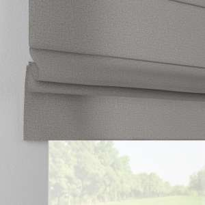 Padva roman blind  80 x 170 cm (31.5 x 67 inch) in collection Edinburgh , fabric: 115-81
