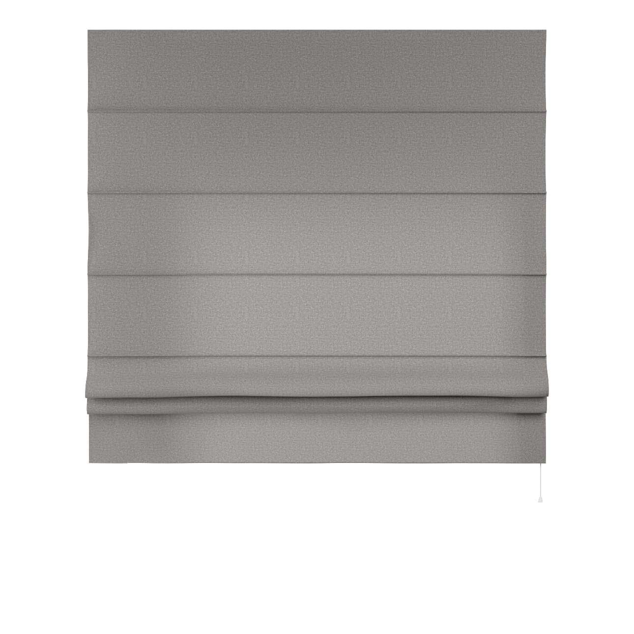 Raffrollo Padva 80 x 170 cm von der Kollektion Edinburgh , Stoff: 115-81