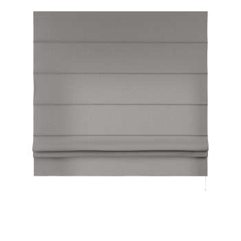 Foldegardin Paris<br/>Med lige flæse 80 x 170 cm fra kollektionen Edinburgh, Stof: 115-81