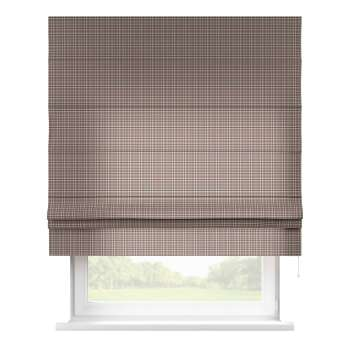 Padva roman blind  80 x 170 cm (31.5 x 67 inch) in collection Bristol, fabric: 126-32