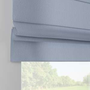Padva roman blind  130 x 170 cm (51x 67 inch) in collection Chenille, fabric: 702-13