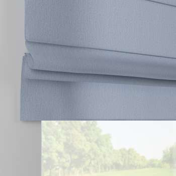 Padva roman blind  80 x 170 cm (31.5 x 67 inch) in collection Chenille, fabric: 702-13