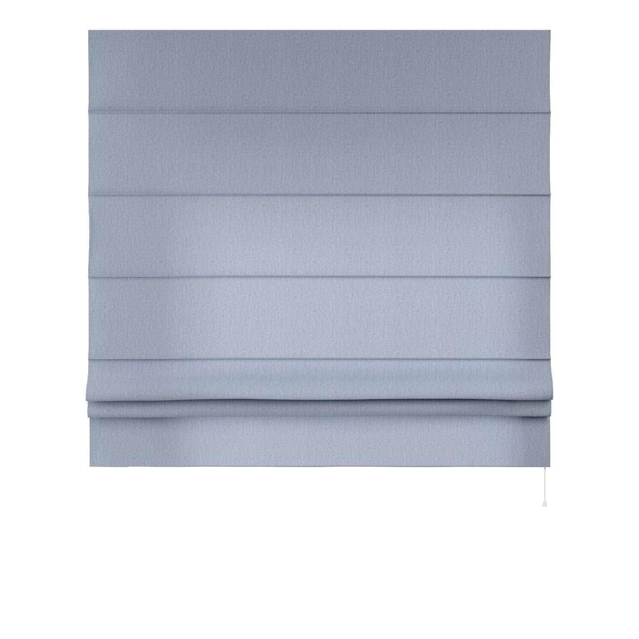 Raffrollo Padva 80 x 170 cm von der Kollektion Chenille , Stoff: 702-13