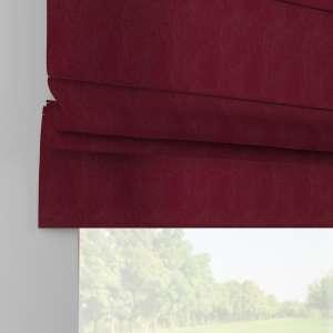 Liftgardin Paris<br/>Med rett volang 130 x 170 cm fra kolleksjonen Chenille, Stoffets bredde: 702-19