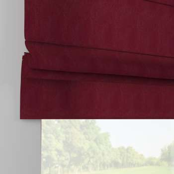 Padva roman blind  80 x 170 cm (31.5 x 67 inch) in collection Chenille, fabric: 702-19