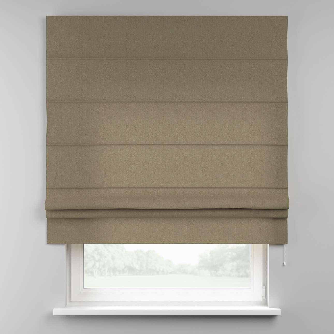Raffrollo Padva 80 x 170 cm von der Kollektion Chenille , Stoff: 702-21